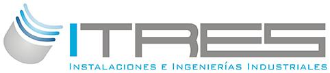 Logo Itres